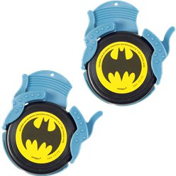 Batman - Mini Disk-Shooter