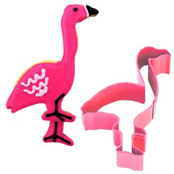 Flamingo - Austecher