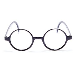 Runde Harry Potter Brille