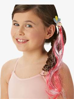 My Little Pony - Pinkie Pie Haar-Clip-In