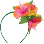 Hawaii - Hibiskus Stirnband