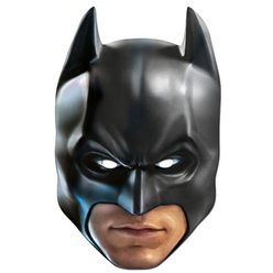 Batman - Dark Knight Maske
