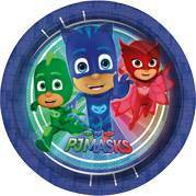 PJ Masks Pyjamahelden