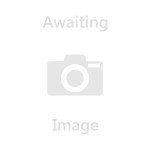 Angry Birds Rosa Pappteller - 23cm Party Pappteller
