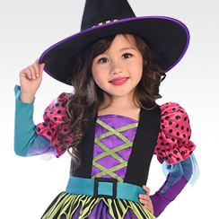 Faschingskostume Party City At