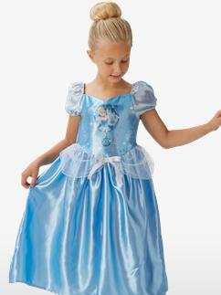 Märchenhafte Cinderella - Kinderkostüm Fancy Dress