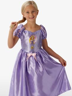 Märchenhaftes Rapunzel - Kinderkostüm Fancy Dress