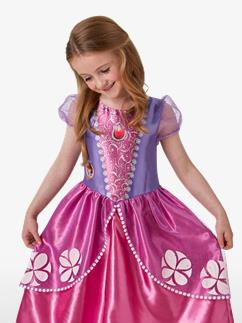 Disney Sofia die Erste - Kinderkostüm Fancy Dress