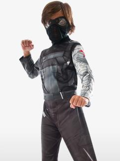 Winter Soldier - Kinderkostüm Fancy Dress