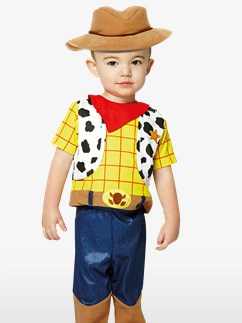Woody Toystory
