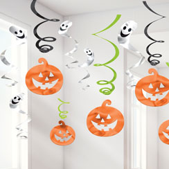 Images Of Halloween Crafts For Toddlers