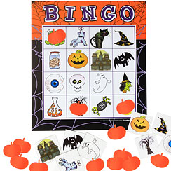 halloween pi atas spiele partycity de. Black Bedroom Furniture Sets. Home Design Ideas