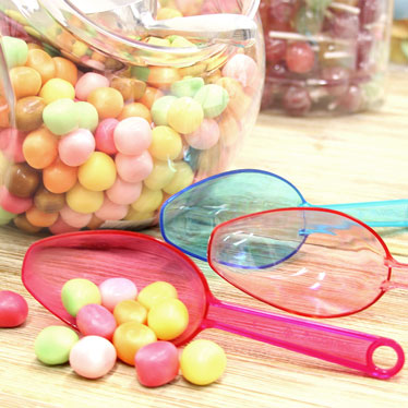 Candy Bar For Kids Party